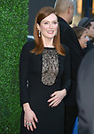 Julianne Moore<br />  attends The 20th ANNUAL CRITICS&rsquo; CHOICE AWARDS held at The Hollywood Palladium Theater  in Hollywood, California on January 15,2015                                                                               &copy; 2015 Hollywood Press Agency