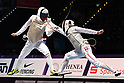 Fencing: World Fencing Championships 2017