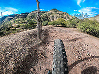 llanta Ciclismo montaña