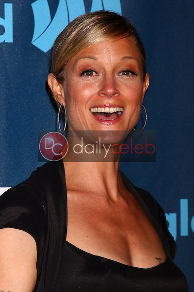 Teri Polo<br />