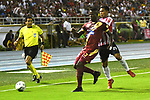 19_Mayo_2019_Junior vs Tolima