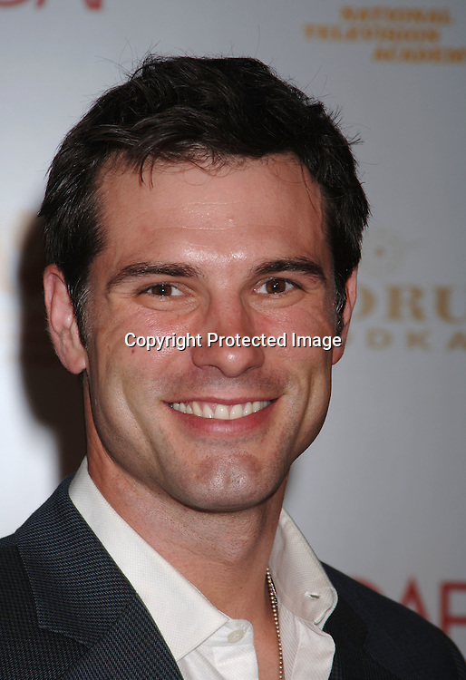 Austin Peck ..at The SOAPnet and The National Academy Of Television Arts & Sciences Annual Daytime Emmy Awards Nominee Party on April 27, 2006 at The Hollywood Roosevelt Hotel. ..Robin Platzer, Twin Images