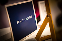 05-03-18 Beautycounter Annual Leadership Summit Minneapolis event photography