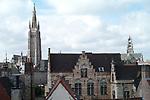 Bruges,Belgium