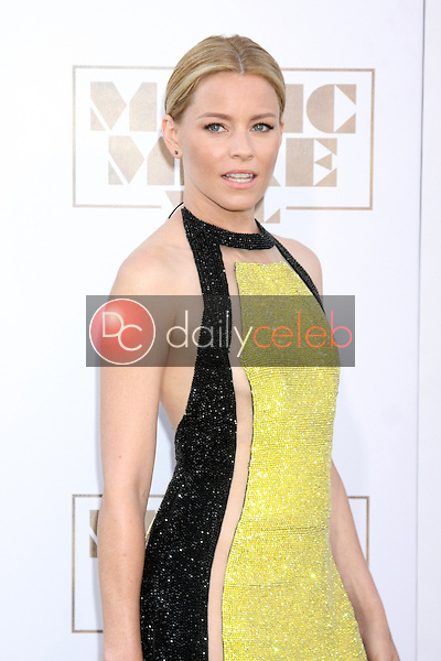"Elizabeth Banks <br /> at the ""Magic Mike XXL"" Premiere, TCL Chinese Theater, Hollywood, CA 06-25-15<br /> David Edwards/DailyCeleb.com 818-249-4998"