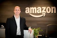 05-02-18 Amazon Tech Grand Opening Minneapolis Event Photography
