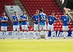 St Johnstone v East Fife&hellip;14.07.18&hellip;  McDiarmid Park    League Cup<br />