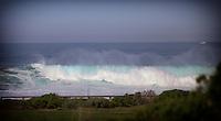 160211 The Monterey Peninsula CC in Carmel, California. (photo credit : kenneth e. dennis/kendennisphoto.com)