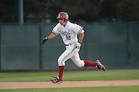 03012013 Stanford vs Texas