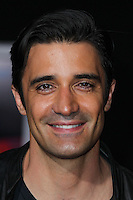 "HOLLYWOOD, CA - MARCH 06: Gilles Marini at the Los Angeles Premiere Of DreamWorks Pictures' ""Need For Speed"" held at TCL Chinese Theatre on March 6, 2014 in Hollywood, California. (Photo by Xavier Collin/Celebrity Monitor)"
