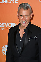 Adam Shankman at the 2017 TrevorLIVE LA Gala at the beverly Hilton Hotel, Beverly Hills, USA 03 Dec. 2017<br /> Picture: Paul Smith/Featureflash/SilverHub 0208 004 5359 sales@silverhubmedia.com