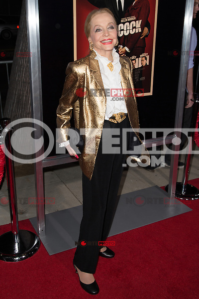 """November 20, 2012 - Beverly Hills, California - """"Hitchcock"""" Los Angeles Premiere held at the Academy of Motion Picture Arts and Sciences Samuel Goldwyn Theater. Photo Credit: Colin/Starlite/MediaPunch Inc"""