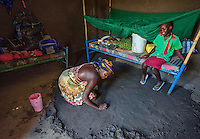 AWright_SUD_002393.jpg<br />