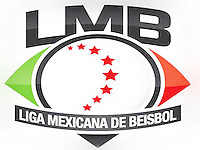 LMB_LOGOarchivo