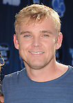 Rick Schroder at The Disney Premiere of Phineas and Ferb: Across the 2nd Dimension held at The El Capitan Theatre in Hollywood, California on August 03,2011                                                                               © 2011 DVS / Hollywood Press Agency