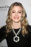 Gillian Jacobs<br />