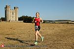 2018-08-05 REP Arundel Castle Tri 13 TRo Run rem