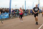 2014-11-16 Brighton10k R103 SB