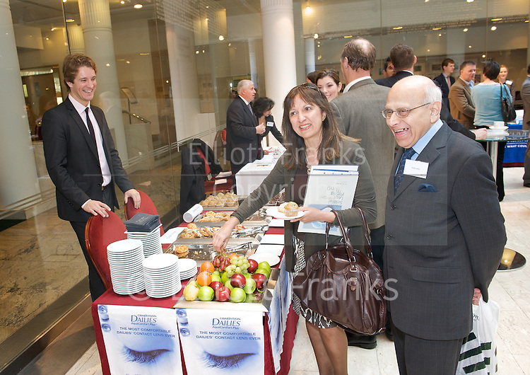 BCLA<br />