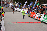 2019-05-05 Southampton 164 AB Finish int left