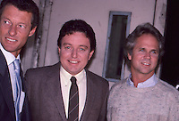 Leave It To Beaver Cast Ken Osmond,<br />