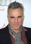 Daniel Day-Lewis at AFI FEST 2012 Closing Night Gala -Steven Spielberg's LINCOLN held at The Grauman's Chinese Theatre in Hollywood, California on November 08,2012                                                                               © 2012 Hollywood Press Agency