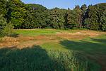 GROESBEEK  - hole Oost 3 en 9. ,  ,  Golf op Rijk van Nijmegen.   COPYRIGHT KOEN SUYK