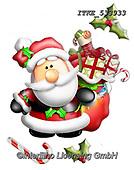 Isabella, CHRISTMAS SANTA, SNOWMAN, WEIHNACHTSMÄNNER, SCHNEEMÄNNER, PAPÁ NOEL, MUÑECOS DE NIEVE, paintings+++++,ITKE533933,#x# ,sticker,stickers
