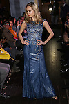 New York Fashion Week Lila Madison