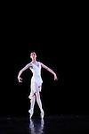 PROUST OU LES INTERMITTENCES DU COEUR (1974)....Choregraphie : PETIT Roland..Lumiere : DESIRE Jean Michel..Costumes : SPINATELLI Luisa..Decors : MICHEL Bernard..Avec :..HECQUET Laura..Lieu : Opera Garnier..Compagnie : Ballet National de l'Opera de Paris..Orchestre de l'Opera National de Paris..Ville : Paris..Le : 26 05 2009....© Laurent PAILLIER / photosdedanse.com..All rights reserved