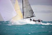 2008 Key West Race Week