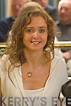 Anne McEllistrim