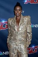 Americas Got Talent Season 14 Live Show Red Carpet 9 3 19