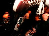 1996 Punk Rock