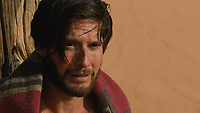 WESTWORLD (season 2)<br /> BEN BARNES<br /> *Filmstill - Editorial Use Only*<br /> CAP/FB<br /> Image supplied by Capital Pictures