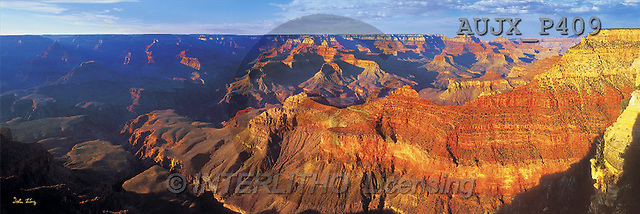 Dr. Xiong, LANDSCAPES, panoramic, photos, Grand Canyon, Grand Canyon NP, USA(AUJXP409,#L#)