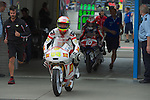 IVECO DAILY TT ASSEN 2014, TT Circuit Assen, Holland.<br /> Moto World Championship<br /> 28/06/2014<br /> Free&Qualifyng Practices<br /> andrea locatelli<br /> RME/PHOTOCALL3000