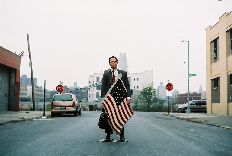 American Bob
