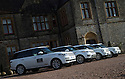 19/01/14<br />