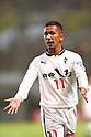 2013 J2 - JEF United Ichihara Chiba 6-0 Roasso Kumamoto