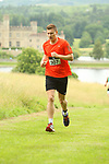 2017-06-24 Leeds Castle Sprint Tri 07 HO