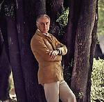 Igor Dmitriev - soviet and russian theater and film actor, / Игорь Борисович Дмитриев - советский и российский артист театра и кино.