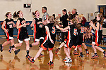 10 CHS Basketball Girls 16 Somersworth