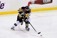 NHL 2016: Sharks vs Penguins JUN 01
