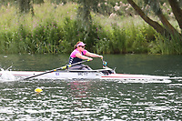 Race: 20: W Tier3 1x  Heat 3<br /> <br /> Peterborough Summer Regatta 2017 - Saturday<br /> <br /> To purchase this photo, or to see pricing information for Prints and Downloads, click the blue 'Add to Cart' button at the top-right of the page.