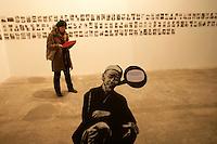 Istanbul Biennial 2009