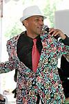 Soho Johnny's Disco Extravaganza benefiting the American Cancer Society.