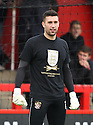 Steve Arnold of Stevenage<br />  - Stevenage v Crawley Town - Sky Bet League 1 - Lamex Stadium, Stevenage - 26th October, 2013<br />  © Kevin Coleman 2013<br />  <br />  <br />  <br />  <br />  <br />  <br />  <br />  <br />  <br />  <br />  <br />  <br />  <br />  <br />  <br />  <br />  <br />  <br />  <br />  <br />  <br />  <br />  <br />  <br />  <br />  <br />  <br />  <br />  <br />  <br />  <br />  <br />  <br />  <br />  <br />  <br />  <br />  <br />  <br />  <br />  <br />  <br />  <br />  <br />  <br />  <br />  <br />  <br />  <br />  <br />  <br />  - Crewe Alexandra v Stevenage - Sky Bet League One - Alexandra Stadium, Gresty Road, Crewe - 22nd October 2013. <br /> © Kevin Coleman 2013