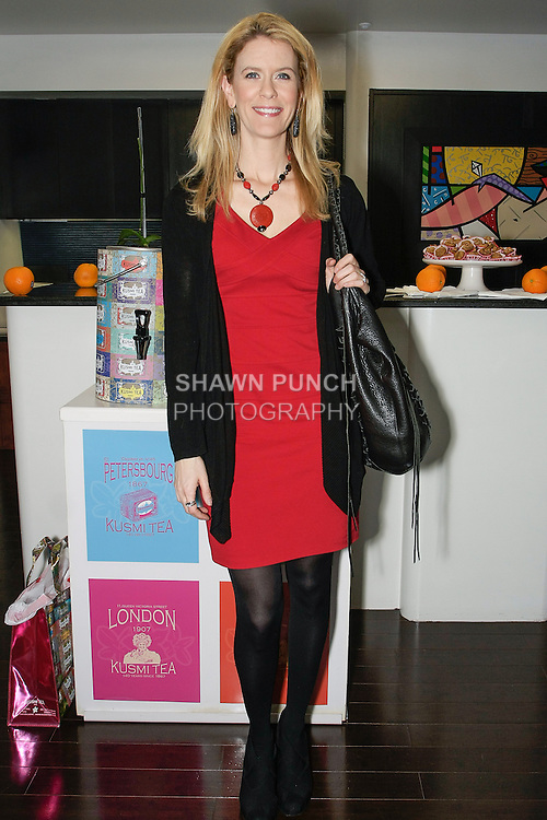 Image from the Accessorize for Motherhood 2013 event hosted by Pamela Pekerman at 128 Central Park South, on March 12, 2013.