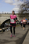 2015-03-22 Richmond Half 83 JW